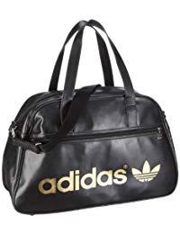 223f43cacd adidas sac cuir bon marché à vendre et économisez jusqu'à 75%.-  septiemepeche.fr