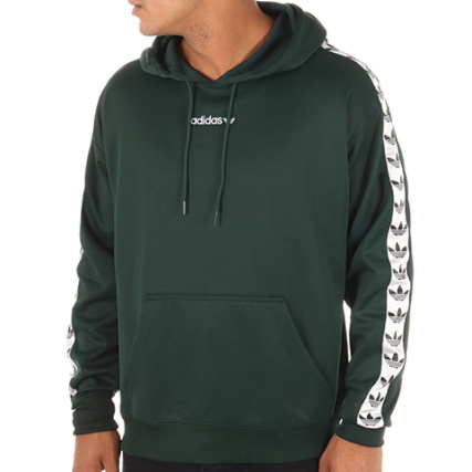 sweat adidas tnt tape vert Off 62% platrerie