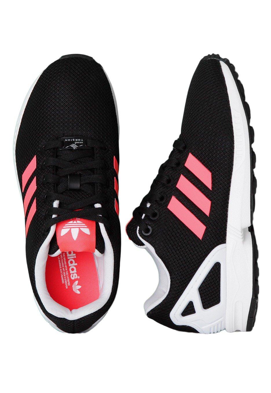 separation shoes 95b11 db0e3 adidas zx fille bon marché à vendre et économisez jusquà 75%.-  septiemepeche.fr