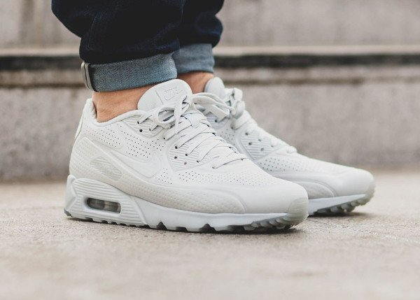 brand new 4312c e3cac air max 90 ultra moire pas cher