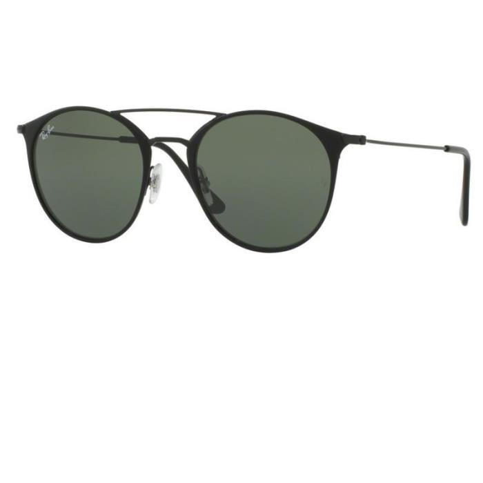 a122f5447390d cdiscount lunettes ray ban bon marché à vendre et économisez jusqu à 75%.-  septiemepeche.fr