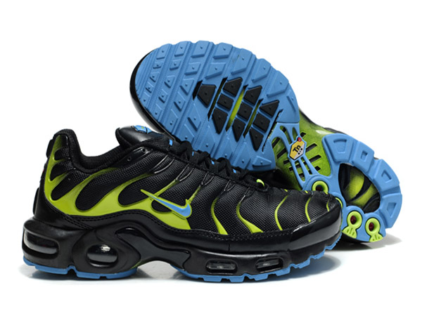 buy popular 7868a 0487b chaussure tn requin pas cher bon marché à vendre et économisez jusqu à  75%.- septiemepeche.fr