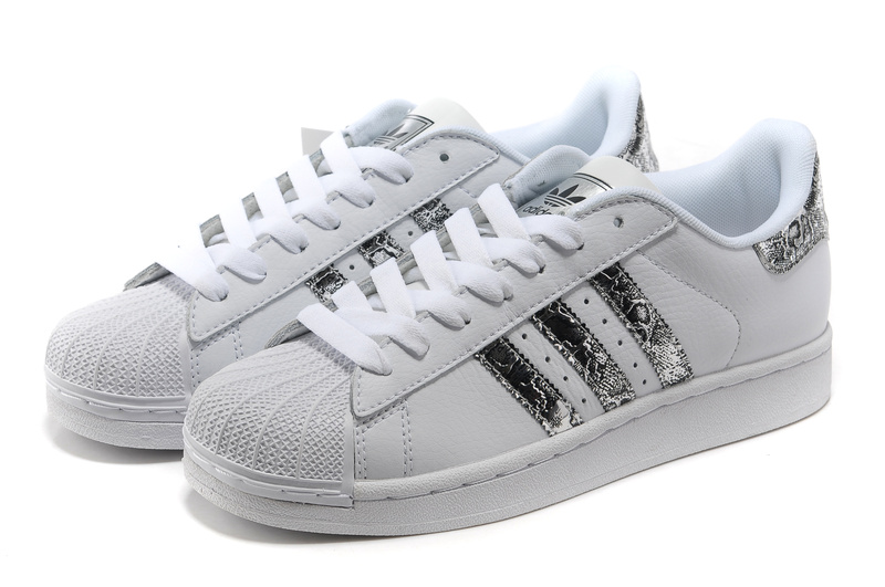 chaussure adidas pour femme pas cher Off 62% - www.bashhguidelines.org