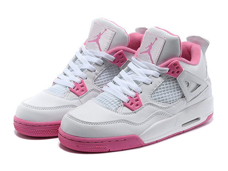 basket nike air jordan pas cher bon marché à vendre et
