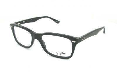 5b7ac1d66709c lunette de vue ray ban pas cher bon marché à vendre et économisez jusqu à  75%.- septiemepeche.fr